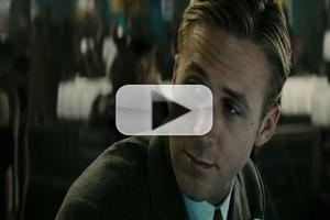 VIDEO: New Trailer for GANGSTER SQUAD Released