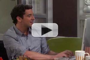 VIDEO: Sneak Peek - 'The Key' Episode on CBS's PARTNERS