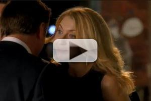 VIDEO: Sneak Peek - Nina Arianda Guest Stars on NBC's 30 ROCK