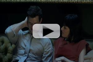 Video Trailer: PRICE CHECK - Starring Parker Posey, Cheyenne Jackson & More