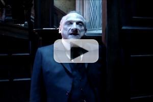 BWW TV: 'Behind the Screams' of Goodspeed's SOMETHING'S AFOOT - Video Blog #2