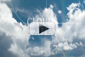 VIDEO SPECIAL: CLOUD ATLAS Behind-the-Scenes Feature, Opens 10/26
