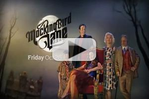 VIDEO: Preview NBC's MOCKINGBIRD LANE Special, Airing Oct 26!