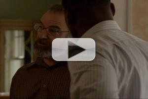 VIDEO: Sneak Peek - Promo for Upcoming Episode of Showtime's HOMELAND