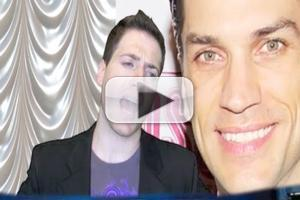 BWW TV EXCLUSIVE: CHEWING THE SCENERY WITH RANDY RAINBOW - Sarah Brightman, Will Swenson, Audra McDonald, and More!