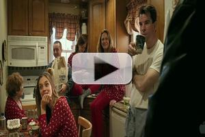 Video Trailer: THE FITZGERALD FAMILY CHRISTMAS in Theaters 11/7/2012