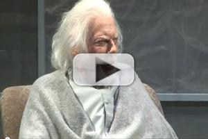 STAGE TUBE: Highlights of DCTC's THE GIVER
