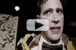 STAGE TUBE: Preview Seanachai Theatre Company's IN PIGEON HOUSE, Opening 10/17