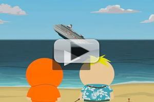 VIDEO: Sneak Peek - Tonight's SOUTH PARK, KEY & PEELE on Comedy Central