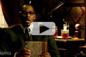 VIDEO: First Look - R. Kelly's TRAPPED IN THE CLOSET, Premiering on IFC 11/23
