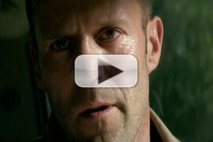 Video Trailer: Jason Statham and Jennifer Lopez Star in PARKER - Out Jan. 25, 2013
