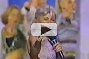 STAGE TUBE: On This Day 10/18- MAMMA MIA!