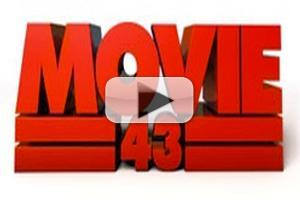 FIRST LOOK: Trailer for MOVIE 43
