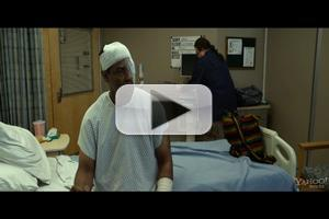 VIDEO: New Clip from FLIGHT, Featuring Denzel Washington and John Goodman