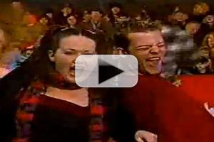 STAGE TUBE: On This Day 10/22- FOOTLOOSE