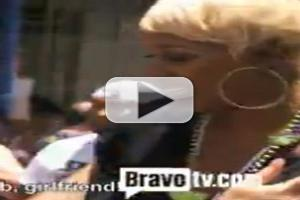 VIDEO: Sneak Peek - Season 5 of Bravo's REAL HOUSEWIVES OF ATLANTA