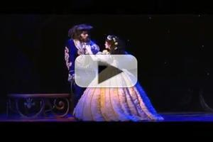 STAGE TUBE: First Look at Hennepin Theatre's 2012/2013 Broadway Season - WAR HORSE, PRISCILLA and More!