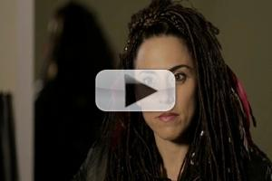 BWW TV Exclusive: Mel C Talks JESUS CHRIST SUPERSTAR in Movie Theaters 10/29 & 11/1