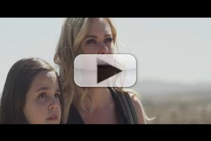 VIDEO: Trailer - WATERCOLOR POSTCARDS, Starring Laura Bell Bundy