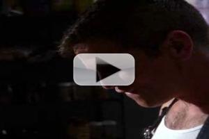 VIDEO: Sneak Peek - 'Misconceptions' on CSI: NY