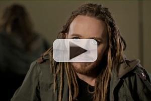 BWW TV Exclusive: Tim Minchin Talks JESUS CHRIST SUPERSTAR in Movie Theaters 10/29 & 11/1
