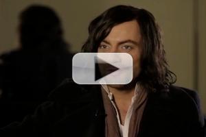 BWW TV Exclusive: Ben Foster Talks JESUS CHRIST SUPERSTAR in Movie Theaters 10/29 & 11/1