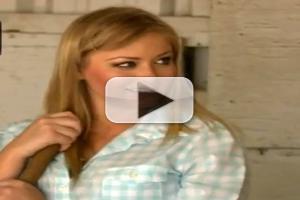 VIDEO: Sneak Peek - Style Network's BIG RICH TEXAS, TIA & TAMERA