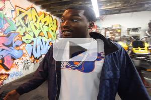 VIDEO: Sneak Peek - Rappers Tyga, MGK Host MTV2's THE DUB MAGAZINE PROJECT