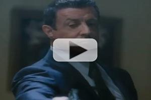 VIDEO: New Trailer for Sylvester Stallone's BULLET TO THE HEAD