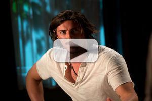 VIDEO: Sneak Peek - 'Magic Hour' Episode of Syfy's HAVEN
