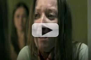 VIDEO: 'Freak You Out' Teaser for Syfy's PARANORMAL WITNESS Season 3