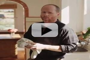 VIDEO: Filmmaker Joss Wheaton Gives Mock Endorsement to Mitt Romney
