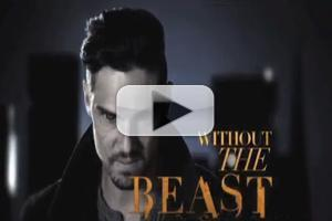 VIDEO: New TV Spot for The CW's BEAUTY AND THE BEAST