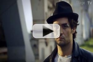 STAGE TUBE: ROCKY - THE MUSICAL Releases German Trailer!