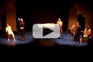STAGE TUBE: Sneak Peek - MusicalFare Theatre's 33 VARIATIONS