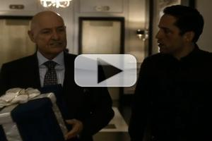 VIDEO: Sneak Peek - 'Diabolic' Episode of ABC's 666 PARK AVENUE