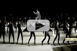 "VIDEO: Willy Moon's ""Yeah Yeah"" Video Debuts"