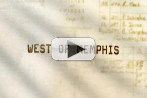 VIDEO: Latest WEST OF MEMPHIS Trailer Unveiled