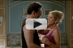 VIDEO: Sneak Peek - 'Foam Finger' Episode of ABC's SUBURGATORY