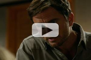 VIDEO: Sneak Peek - 'Move It On Over' Episode of ABC's NASHVILLE