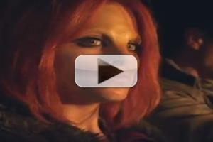 VIDEO: Sneak Peek - SyFy's New Drama Series DEFIANCE