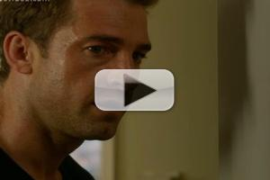 VIDEO: Sneak Peek - 'Another Fine Navy Day' Episode of ABC's LAST RESORT