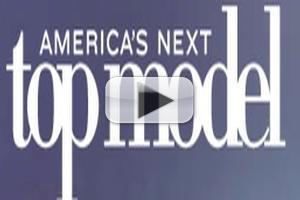 SNEAK PEEK: AMERICA'S NEXT TOP MODEL: COLLEGE EDITION