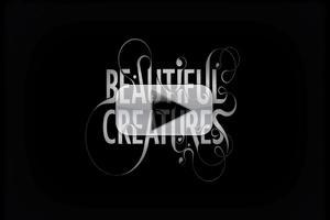 VIDEO FEATURE: Behind-the-Scenes of BEAUTIFUL CREATURES