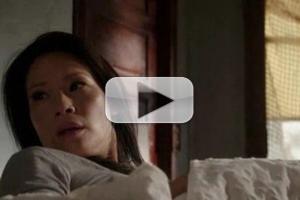 VIDEO: Sneak Peek -Tonight's Episode of CBS's ELEMENTARY