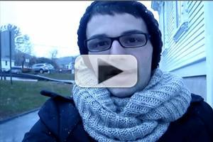 BWW TV: 'Behind the Screams' of Goodspeed's SOMETHING'S AFOOT - Video Blog #6