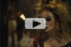 STAGE TUBE: Official LES MISERABLES Full International Trailer Released - Watch It Now!
