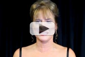 STAGE TUBE: Patti LuPone, Ann Hampton Callaway, and More Salute Ravinia Women's Board