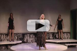BWW TV: Meet the Cast of FOREVER DUSTY- Kirsten Holly Smith, Christina Sajous and More; Plus a Sneak Peek!