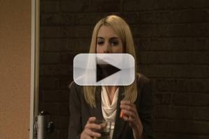 VIDEO: SNL Presents 'Homeland,' from 11/10
